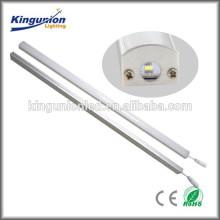 2015 novo design LED Rigid Strip com CE & RoHS Certificação
