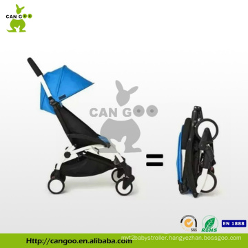Top quality with EN1888 fancy baby stroller and pram,baby jogger