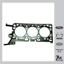 Engine Cylinder Head Gasket AUTO Parts For Mazda MPV TUIBUTE FORD AJ03-10-27/6F9Z-6051-A