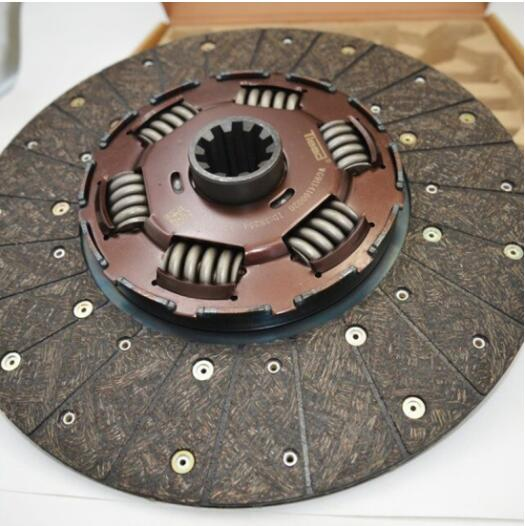 Howo Clutch Disc