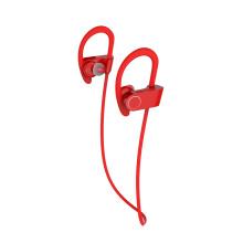 Som estéreo moda esporte sem fio bluetooth fone de ouvido