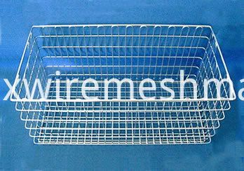 sterilization-wire-basket-din