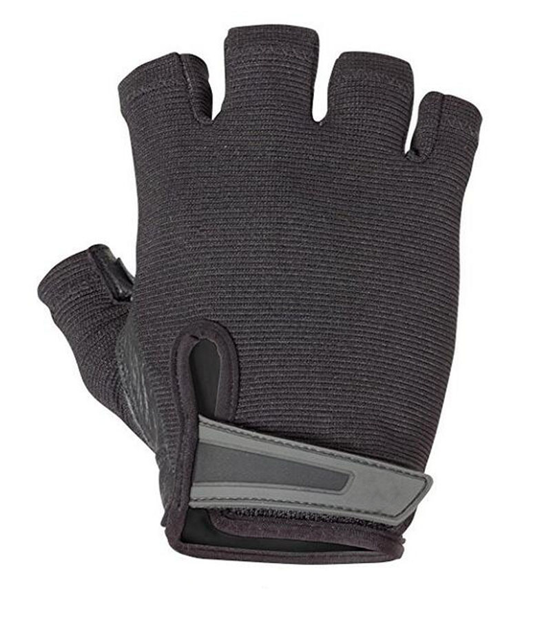 Gym Exercise Gloves