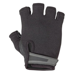 Wear Rsistant Dumbbells Gloves
