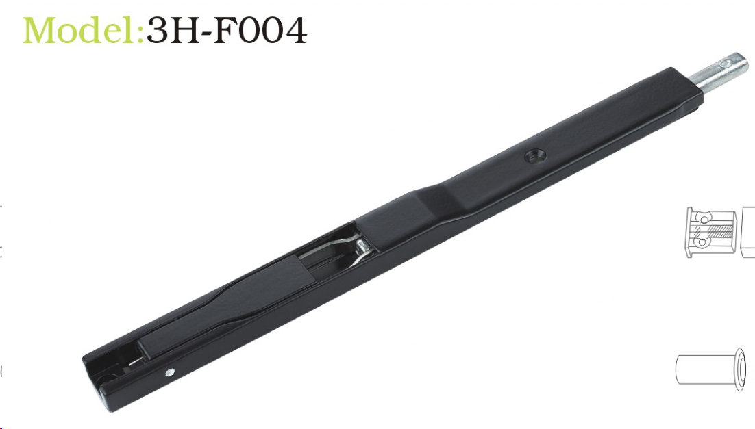 3H-F004