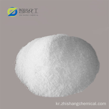 식품 향료 L-aspartic acid CAS 56-84-8
