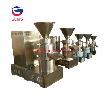 Fresh Chilli Paste Grinder Grinding Machine for Sale