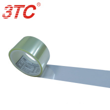 China manufacture price transparent transfer adhesive tape mounting pe foam and poster