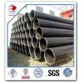 China supplier asme b16.5 stainless steel pipe cap