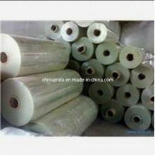 Five Layer Co-Extrusion Blown / Casting Polyamide Film (CPA)