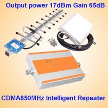 HF-Verstärker CDMA850MHz Handy-Signal-Repeater
