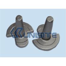 Pièces de forgeage en aluminium haute qualité (USD-2-M-273)