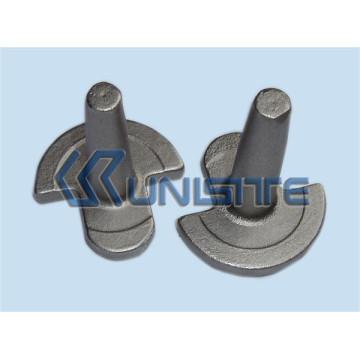 High quailty aluminum forging parts(USD-2-M-273)