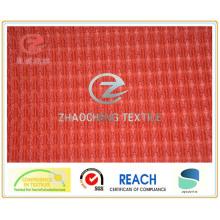 Tissu velours côtelé collé N Style N / P (ZCCF030)