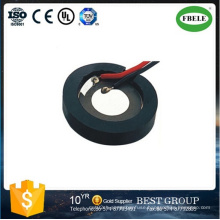 20mm 1.65MHz Best Quanlity Piezo Electric Buzzer