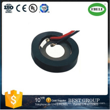 20mm 1.65MHz El mejor zumbador eléctrico piezoeléctrico de Quanlity
