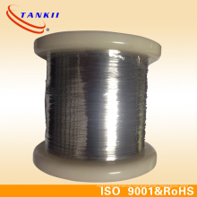 20 AWG 24 AWG thermocouple wire price with free sample (type T, E, K, N, J)
