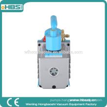 3/4 HP 8.0 CFM @220V/50HZ Single Stage Vacuum AC Handle Pump