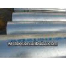 Металла bs1387 лучшем качестве проводника GI цена трубы