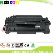 Hot Seliing kompatibel für Ce255A Schnelle Lieferung
