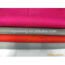 T/C 65/35 printed fabrics