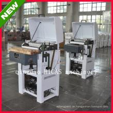 MB106 Power Holzhobel Holzbearbeitung Hobel Jointer Hobel
