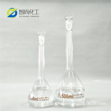 عينة مجانية Dodecyl 2-methylacrylate cas 142-90-5
