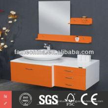 modern double bowl bathroom vanities High Quality modern double bowl bathroom vanities