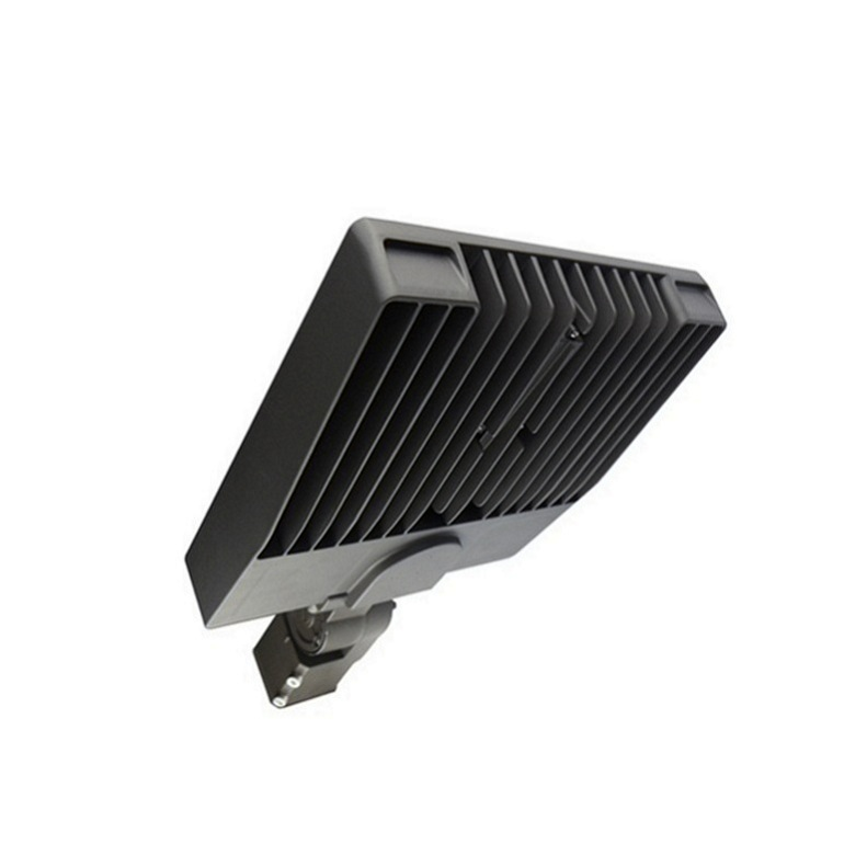 150W led street light with DLC