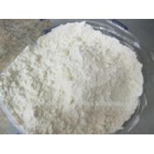 Óxido de cálcio de alta qualidade