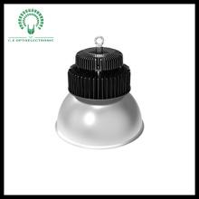 Dispositivo elétrico claro alto do diodo emissor de luz da baía do uso 150W do ginásio com lúmens altos