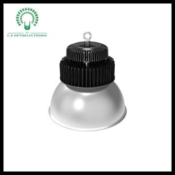 Luz alta da baía do diodo emissor de luz do refletor de 120W 120 graus