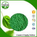 Compound Fertilizer NPK 25-5-5+Te