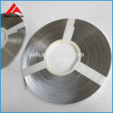 Wholesale ASTM B265 Gr5 Titanium Strip Price