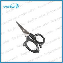 12.5cm Cheap Fishing Scissor with Good Quality