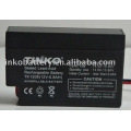 12V 0.8AH Lead Acid Battery with good quality