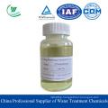 4-Chloro-2-nitrotoluene raw material O-Nitrotoluene CAS 88-72-2