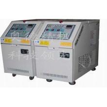 High Temperature Industrial Water Temperature Control Unit