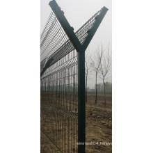 Steel Fence Post