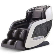 micro touch sl track office massage chair recliner with zero gravity