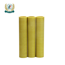 Factory Direct Sale ZTELEC EPGC22 FR4 Epoxy Fiberglass Insulation Tube