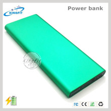 Wholesale Top Quality Travel Portable Mobile Real 9000mAh Power Bank