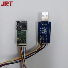 20m USB Adapter Laser Distanzsensoren