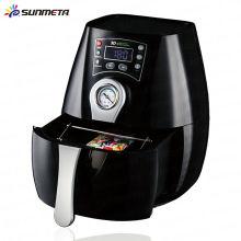 Máquina de vácuo máquina de vácuo