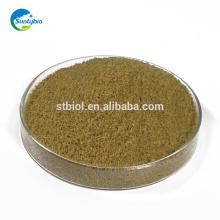 Chlorure de choline de maïs de haute qualité pour l'alimentation de la volaille