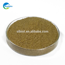 High quality corn cob choline chloride for poultry feed