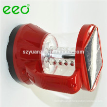 LED Emergency Light kit para todos os produtos de luz led tempo de emergência