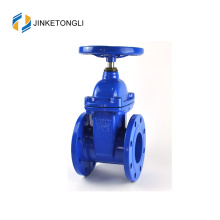 "JKTLCG049 api water forged steel 2"" gate valve"