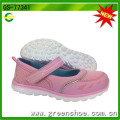 New Design Baby Girls Shoes for 2017 Spring Summer
