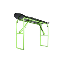 Skateboard Chair (SKC-009)
